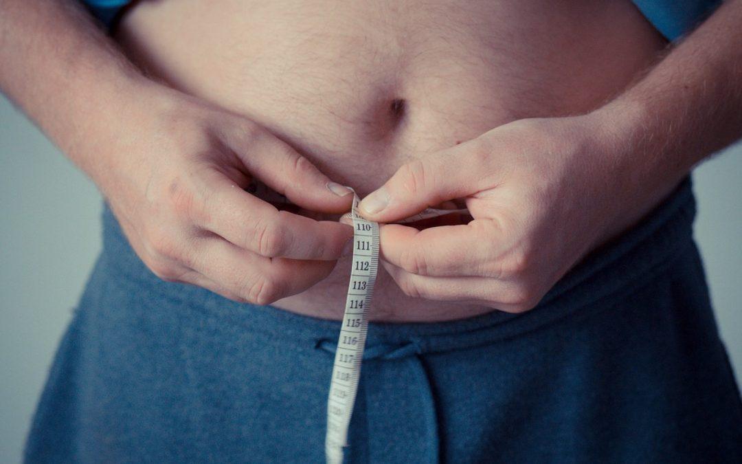 Peut-on perdre du poids grâce au sport ?