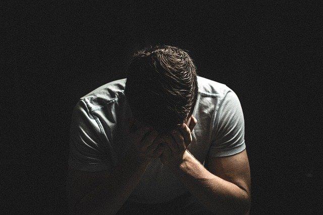 L'éjaculation précoce : quelles en sont les causes profondes?